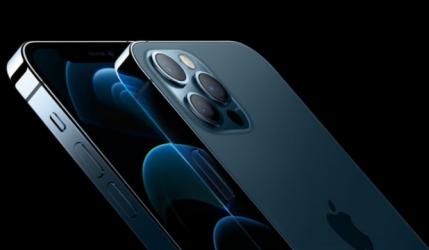 iPhone12屏幕维修价格公布 可以买一台红米K30至尊纪念版了