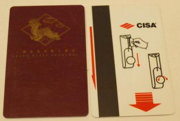 iphone12是如何让卡片消磁的?官方建议:买479元的保护套