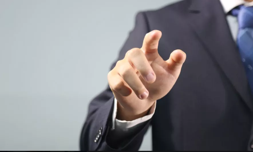 电商运营实训系统竞争性磋商公告
