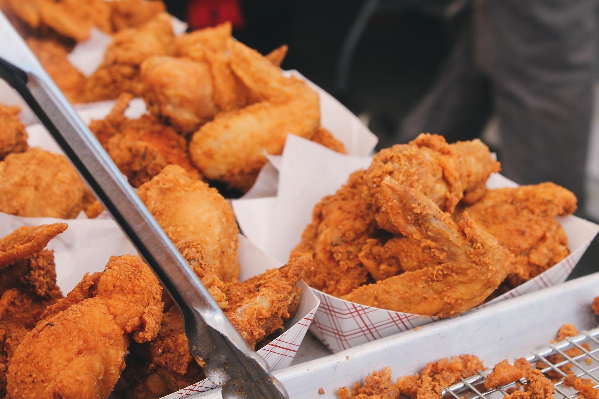 淘宝平台食品行业标准新增临期食品禁止销售