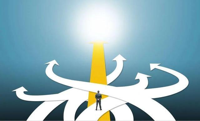 辽宁设立20亿元专项资金推动工业互联网创新发展