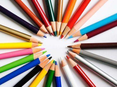 用简单的话语,写打动人心的文案